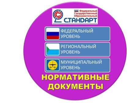 ФГОС ОВЗ2