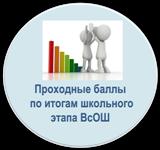 prohodnyie-ballyi-shk-etap-vsosh