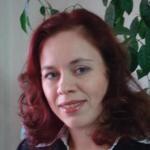 Картинка профиля Светлана Гридасова