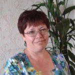 Картинка профиля Ирина Минина